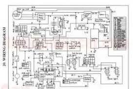 baja 90 atv wiring diagram baja image wiring diagram similiar sunl 90 wiring diagram keywords on baja 90 atv wiring diagram