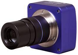 <b>Камера цифровая Levenhuk</b> T300 PLUS купить по цене 12 610 ...