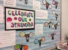 featured stories strengths in education st peter strengths in education