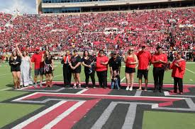 parent of the year award parent and family relations ttu 2016 texas tech parent of the year award