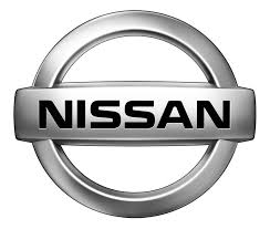 Nissan | Truck Transportation | Vehicle Moving in Canada