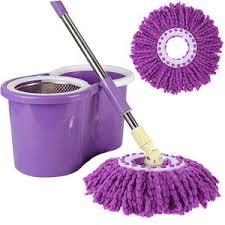 easy clean mop — международная подборка {keyword} в ...