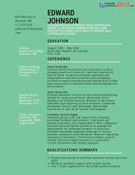 powerful functional resume samples resume samples  sample functional resume 2017