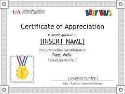 army certificate of achievement template example xianning army certificate of achievement template example 10 best images of recognition certificate wording samples volunteer