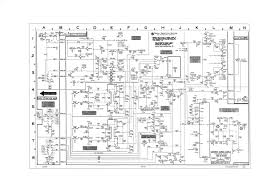 computer  s diagram pictures   hd images newcomputer  s diagram pictures