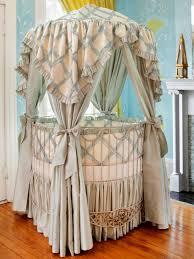 elegant baby furniture elegant baby cribs furniture credit elegant baby cribs baby nursery unbelievable nursery furniture