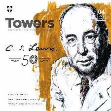 Aaron Cline Hanbury (2013-12-04) - Towers-November-2013-web.pdf