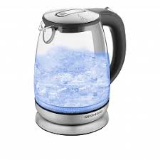 Купить электрический <b>чайник REDMOND RK- G127</b>