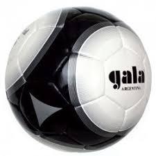 <b>Футбольный мяч Gala ARGENTINA</b> 2011 BF5003S