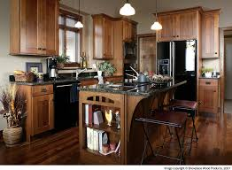 quarter sawn oak kitchen cabinets kitchen traditional with autumn autumn finish cabinet cabinet accent lighting