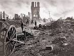 Images & Illustrations of battle of Ypres