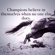 Horses! :) on Pinterest | Barrel Racing, Barrel Racing Quotes and ... via Relatably.com