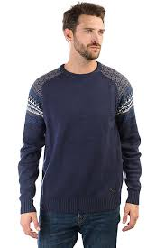 Купить <b>свитер Billabong Wave</b> Jack Navy Heather в интернет ...