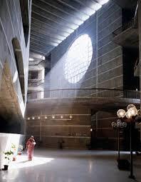 architectural lighting design lighting design images