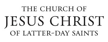 Iglesia de Jesucristo de los Santos de los Últimos Días