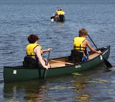 entertainment news ink news com page  warsaw parks department offers canoe clinics