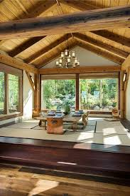 1000 ideas about japanese table on pinterest japanese living rooms japanese dining table and japanese style asian dining room sets 1