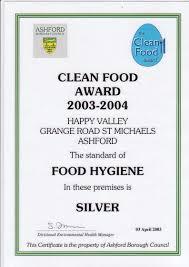 award 2003 2004 2005 2006