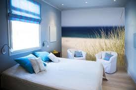 elegant ideas designs amp playroom inspiring kids playroom designs ideas with beach themed bedroom beach theme lighting