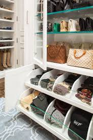 room closet ideas custom guidelines