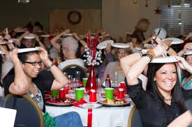 rent party supplies for events private parties holiday parties holiday party games