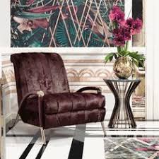 1000 images about sofaside sofa on pinterest christopher guy armchairs and lounge chairs anastasia luxury italian sofa
