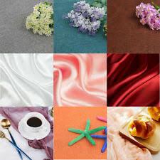 Gardens Material/<b>Fabric Photo</b> Studio <b>Background</b> Material for sale ...