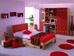 bedroom painting designs: wall paint color schemes bedroom color schemes paint themes ideas