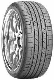 <b>Автомобильная шина Roadstone</b> CP 672 205/55 R16 91V летняя ...