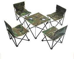<b>Folding Table</b>, <b>Folding Tables</b> And Chairs For <b>Outdoor</b> Portable ...