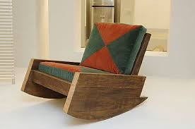 brazilian wood furniture. former surfer brazilian designer carlos motta began creating furniture with pieces wood the ocean brought shore southern sao paulo brazilian surprising