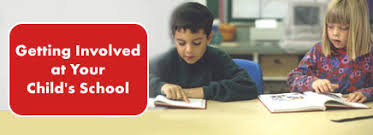 Image result for Parents supporting the school