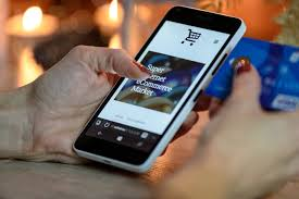 7 great ways an ecommerce business can improve your life keeping a good job especially a financially rewarding and self fulfilling one is even more difficult truth be told it s hard to a job that can