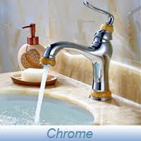 Buy Faucets | <b>Bathroom Faucets</b> & Fixtures | <b>Bathtub Faucets</b>