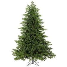 Новогодние <b>искусственные елки Black</b> Box купить в Москве ...