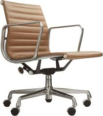 charles eames office chair charles eames office chair charles and ray eames furniture