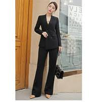 <b>White Double Breasted</b> Woman Suit Australia | New Featured <b>White</b> ...