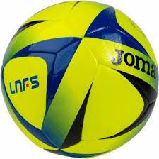 Футбольные мячи <b>Joma</b>, купить футбольный <b>мяч</b>. Заказать мячи ...