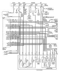 96 chevy blazer radio wiring diagram 96 image 96 s10 wiring diagram 96 wiring diagrams on 96 chevy blazer radio wiring diagram