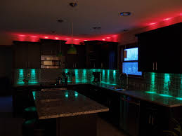counter lighting kitchen image of over cabinet lighting beautiful lighting kitchen
