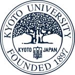「京都大學」的圖片搜尋結果