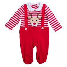 467801 Красный <b>карнавальный костюм</b> для мальчика <b>PlayToday</b> ...