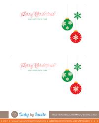 printable christmas card templates annual reports templates card christmas card template printable christmas card template printable pictures christmas card template printable pop