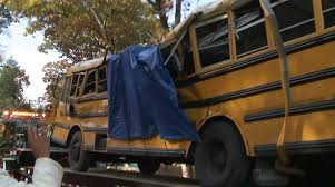 report mom says bus driver asked kids if they were ready to die report mom says bus driver asked kids if they were ready to die com