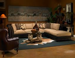 21 marvelous african inspired interior design ideas african inspired furniture