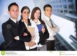 business team work stock photography image  business team work