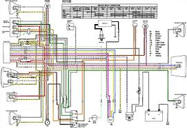 yfz450r wiring diagram honda 500 quad wiring diagram honda wiring diagrams
