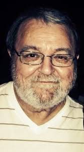 Earl Ray Murphy Mr. Earl Ray Murphy, 69, of Carrollton, Texas, formerly of Hope, Arkansas, passed away Tuesday, April 22, 2014, in Carrollton, Texas, ... - Earl-Ray-Murphy
