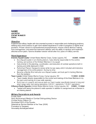 army infantry resume examples riez sample resumes riez 10 army infantry resume examples riez sample resumes