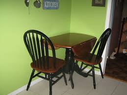 image space saving kitchen table image of space saving kitchen tables pictures